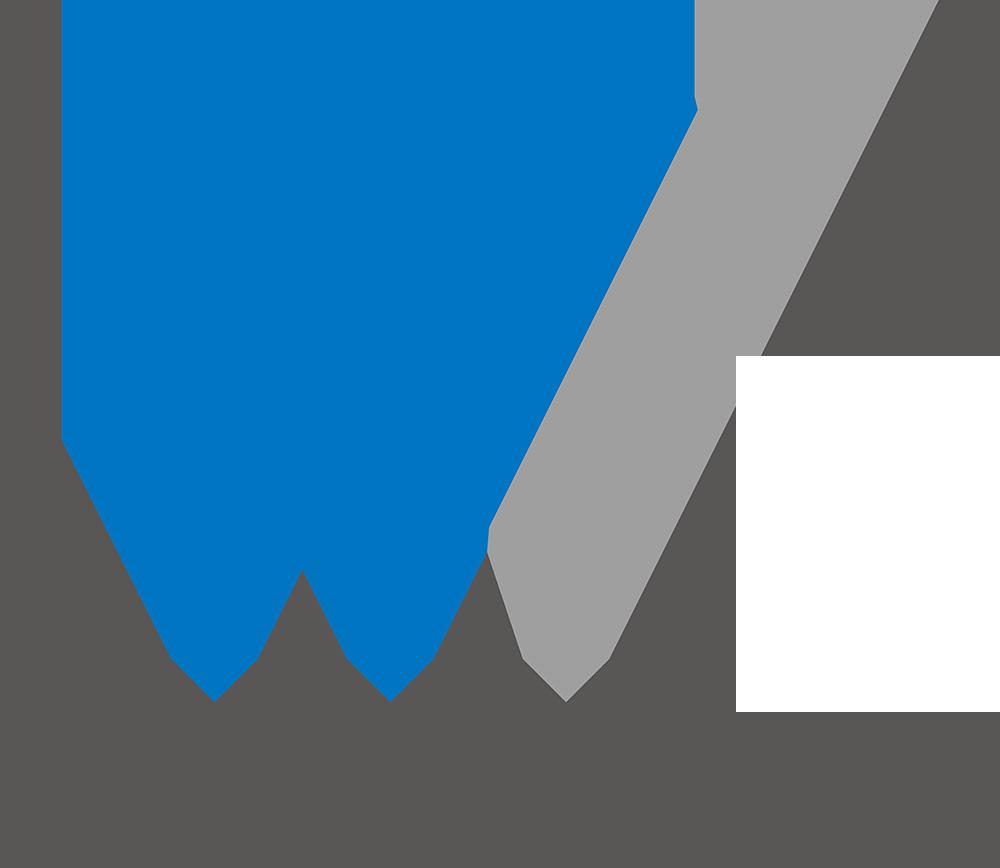 Wenovate